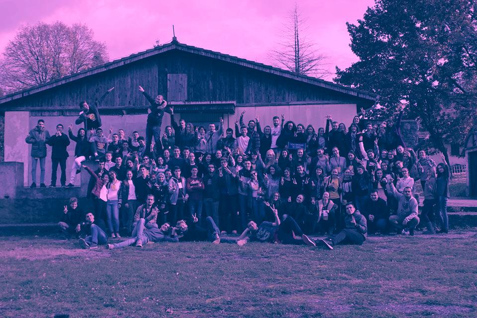 grupna_gs_2015
