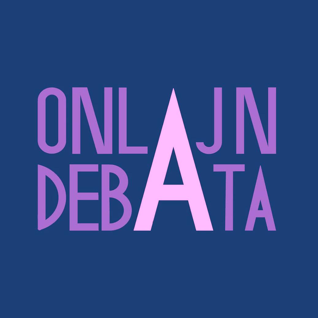 onlajn_debata_14
