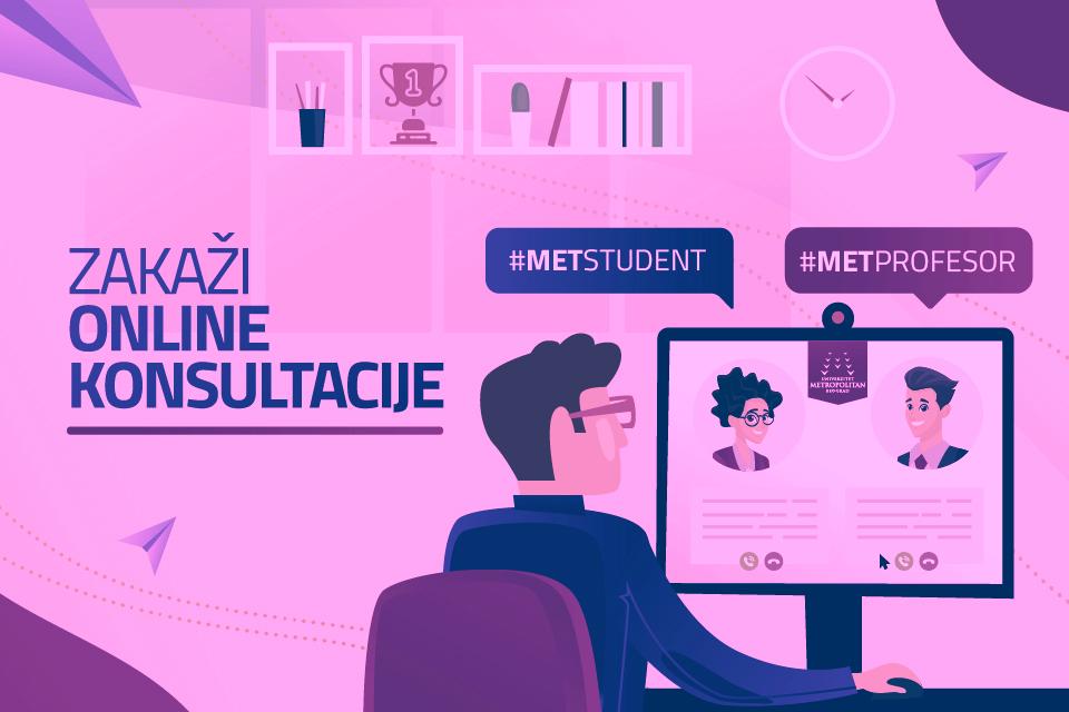 online_konsultacije_54